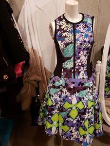 Fun Dress NWT